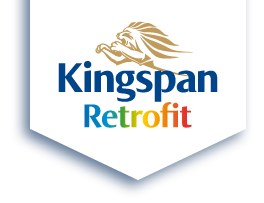 Kingspan Retrofit